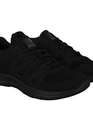 Karrimor подростковые кроссовки для бега