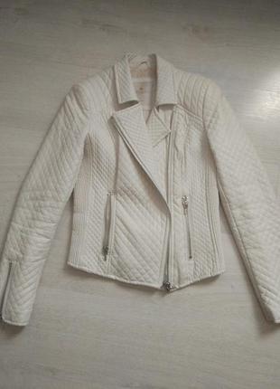 Colin's курточка