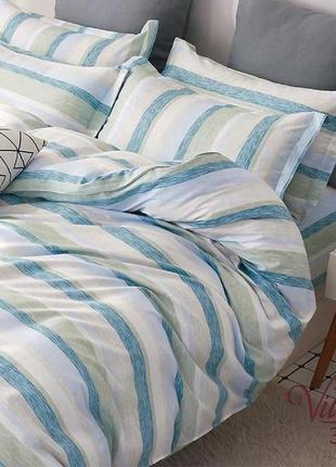Роскошная коллекция постельного белья вилюта сатин твил рис.369
