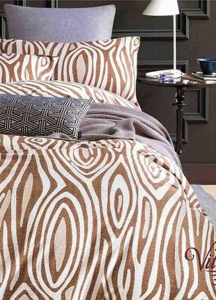 Роскошная коллекция постельного белья вилюта сатин твил рис.386