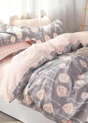 Роскошная коллекция постельного белья вилюта сатин твил рис.395