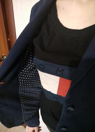 Пиджак от tchibo 👍🏽