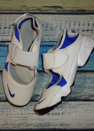Кроссовки nike индонезия открытые спортивные туфли