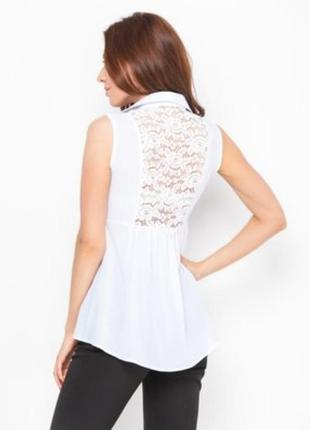 Красивая блуза блузка рубашка