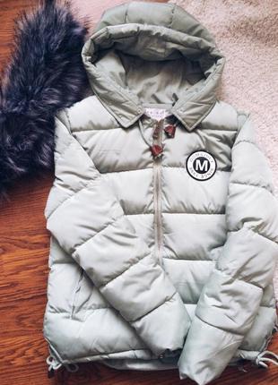 Черная пятница,скидки,демисезонная куртка,зимняя куртка,модная куртка,стильная куртка
