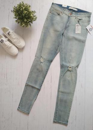 Джинси vero moda