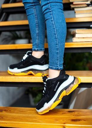 Модные кроссовки/топ качество