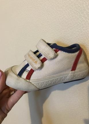 Оригинал кроссовки