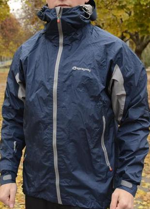 Штормовая куртка sprayway