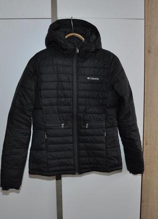Куртка columbia s
