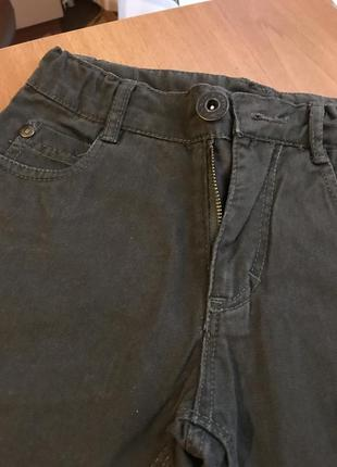Ovs оригинал джинсы