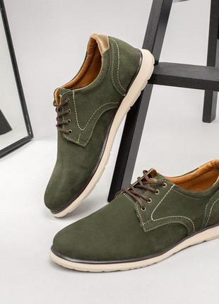 Lux обувь! натуральные кожаные мужские туфли