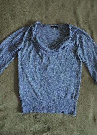 Кофта, свитер oodji р-р 36-38 xs-s