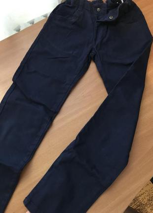 Новые брюки, штаны