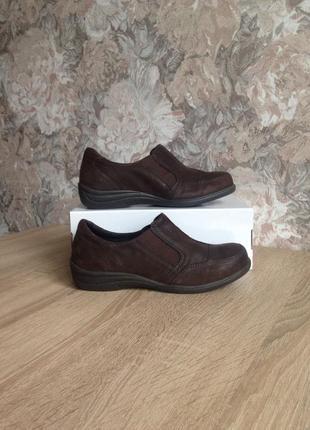 Easy b comfortable 39 р кросівки/ туфли, мокасины, кроссовки