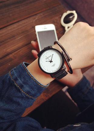 Суперцена!!! качественные кварцевые женские мужские наручные часы унисекс rosinga
