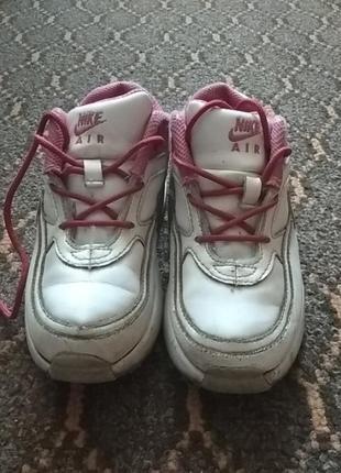 Кросівки, кросовки