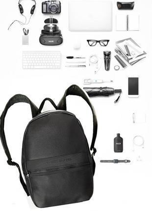 ⭐️ новый шикарный качественный рюкзак pu кожа tommy 💥/ городской / сумка / коссбоди