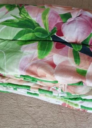 Зимнее одеяло 190/210