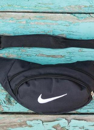 Новая крутая качественная сумка - бананка / кросбоди / клатч