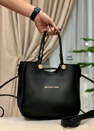 Женская сумка экокожа (арт.л796)