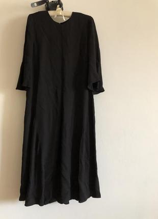 Платье миди &other stories