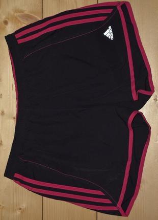 Adidas response climalite original шорти спортивні