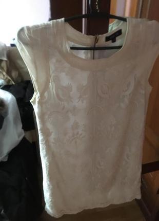 Платье 👗 anna sui
