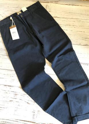 Новые брюки sarabanda, размер 44