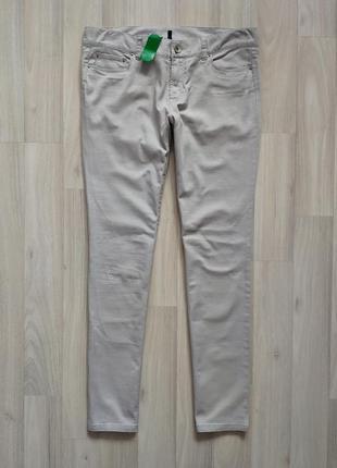 Жіночі брюки 38 розмір повседневные женские брюки размер 38