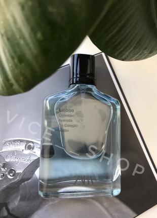 Zara lisboa духи парфюмерия туалетная вода