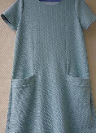 Красивое платье от cos