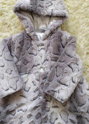 Шубка пальто куртка весна
