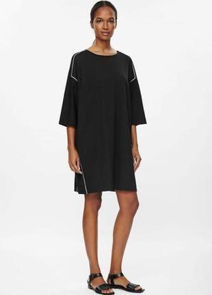 Супер платье от известного бренда