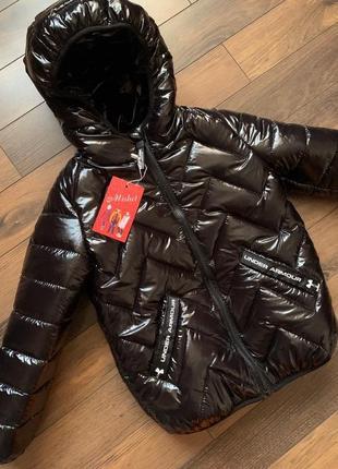 Курточка універсал