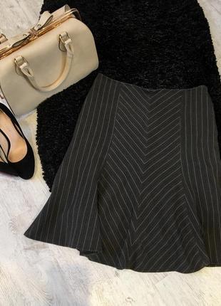 Офисная юбка 😍