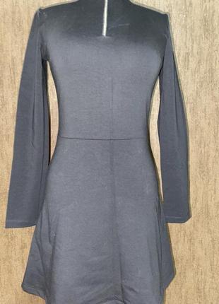 Платье loca