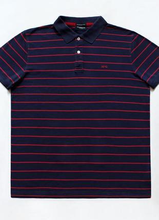 Мужская футболка mcgregor