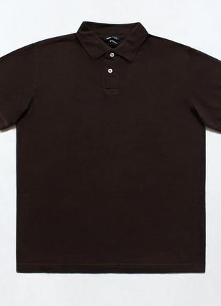 Мужская футболка h&m