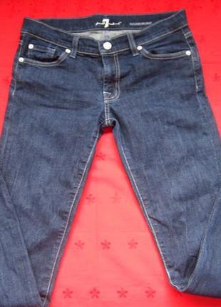 Фирменные джинсы,отличное состояние,мехико