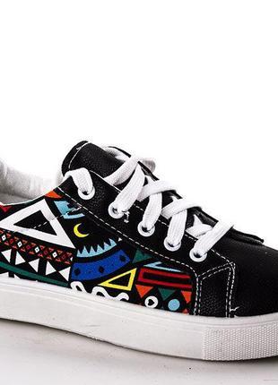 Кроссовки кеды туфли размеры разные