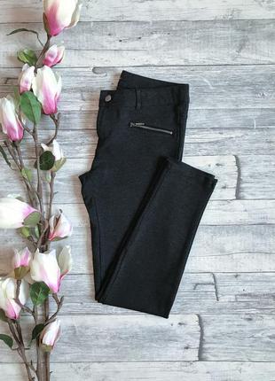 Стильные брюки promod