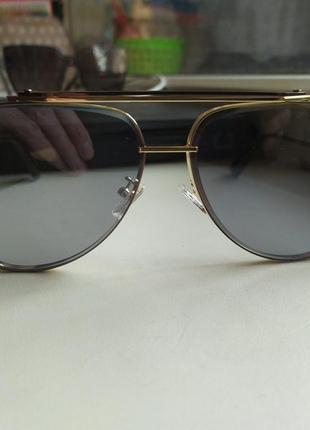 Sale dita солнцезащитные брендовые очки
