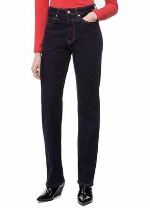 💣💥супер крутые джинсы от calvin klein