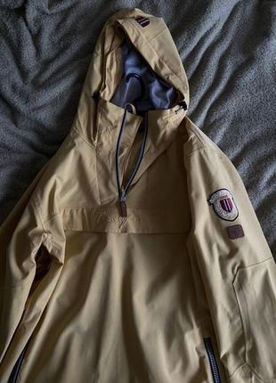 Куртка twenty four