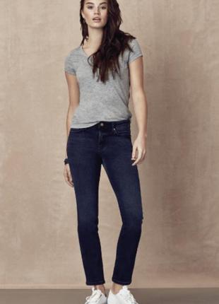 Colin's colins джинсы брюки