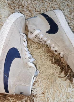 Оригинальные кроссовки, кеды