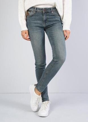 Colin's джинсы colins брюки