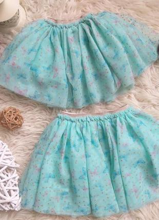 Милі та красиві юбки