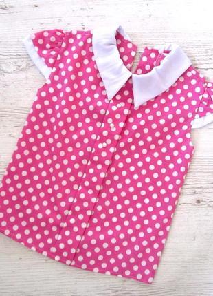 Р.128-152 распродажа! детская блузка, хлопок.